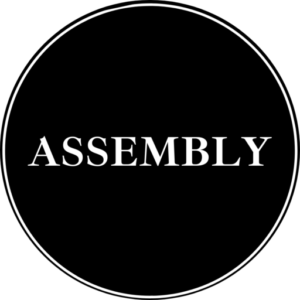 Assembly Works