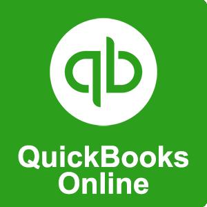 37740_quickbooks