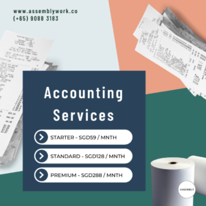 Accounting Package 2