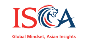 ISCA png