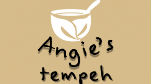 angies_tempeh_logo_8be91bc7-79a3-4e19-b40a-1879aa6af420