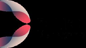 diligo_logo