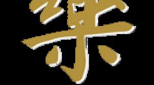 lefusion_logo